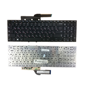 Laptop keyboard for samsung np300e5e 300e5e np350e5c 350e5c 355e5 np355e5c  npP355v5c np350v5c ru notebook with Russian keyboard