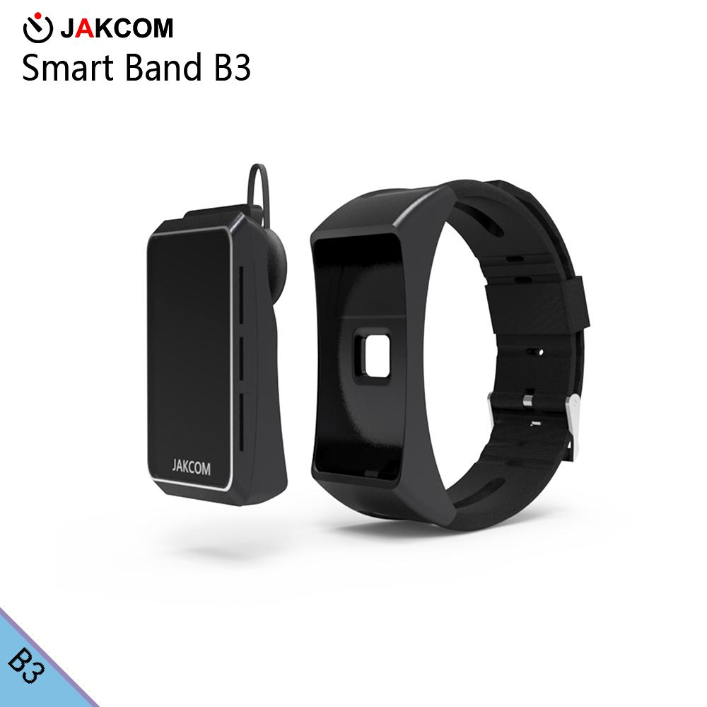 Jakcom B3 Smart Watch 2017 New Product Of Hdd Enclosure Hot Sale With Hardisk Hard Disk 500Gb 3.5'' External Hdd Case