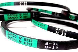 A91 V-Belt