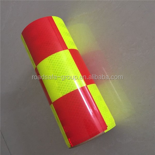 3M Original Super High Intensity Reflective Film/Reflector Sticker