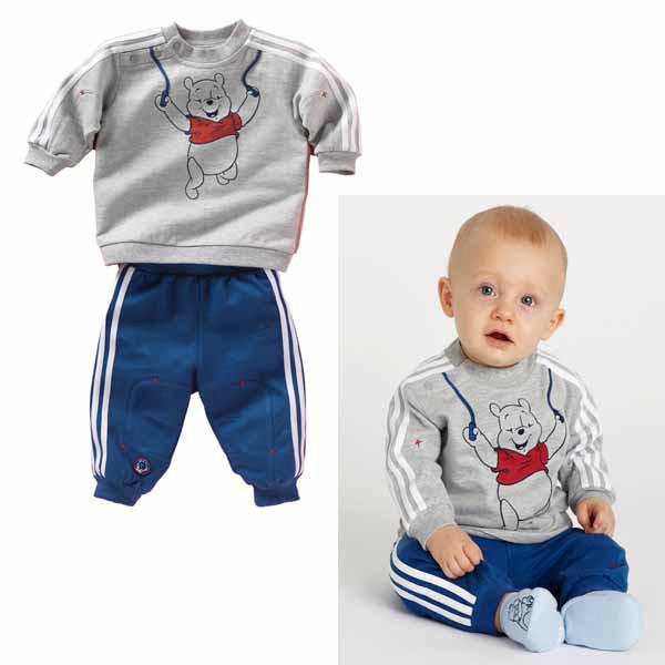 Ihram Kids For Sale Dubai: Buy Newborn Toddler Baby Boy Bodysuits Clothes Romper