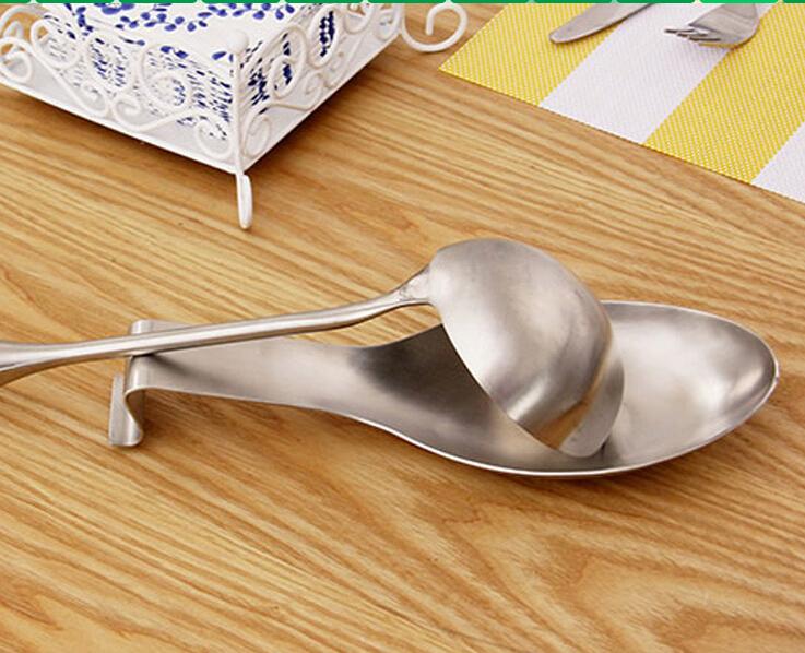 groothandel rvs lepel houder keuken tool keukengerei product id