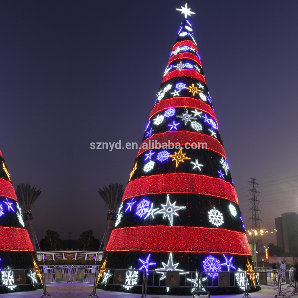 Christmas tree giant outdoor commercial lighted christmas tree christmas tree giant outdoor commercial lighted christmas tree giant outdoor commercial lighted suppliers and manufacturers at alibaba mozeypictures Images
