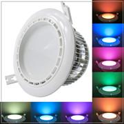 UGR 19 595x595 600x600 LED Panel Light Lamp 48W 40W 36W 60x60 LED Panel