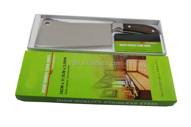 professional kitchen knife ,top kitchen knife