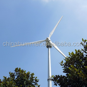 Generator price/ wind generator 20kw small wind turbine/windmill/wind