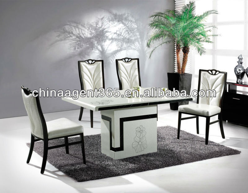 Light Up Dining Table Suppliers And Manufacturers At Alibaba