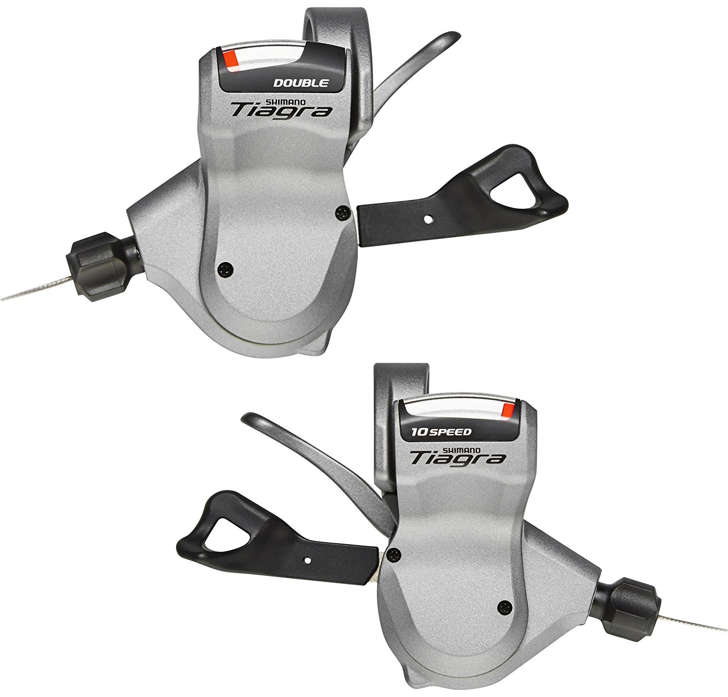 Cheap 9 Speed Tiagra Find Deals On Line At Alibabacom Fd Shimano Triagra 4700 Braze Get Quotations Sl 4600 10 Shift Levers Silver Double