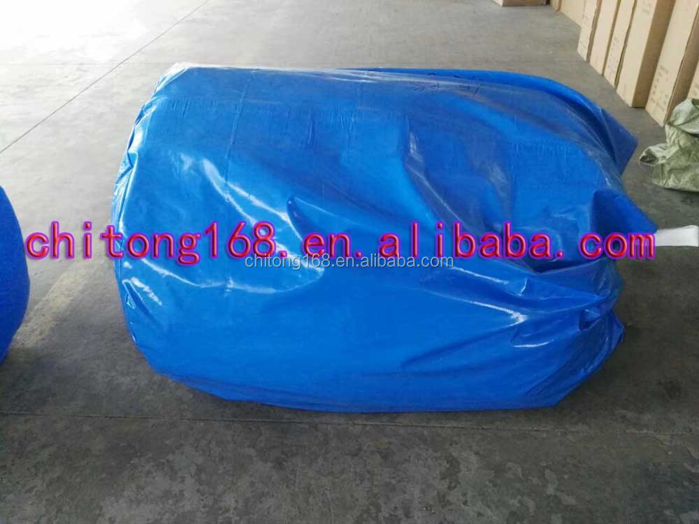 Heated swimming inflatable pool for sale buy inflatable for Heated pools for sale