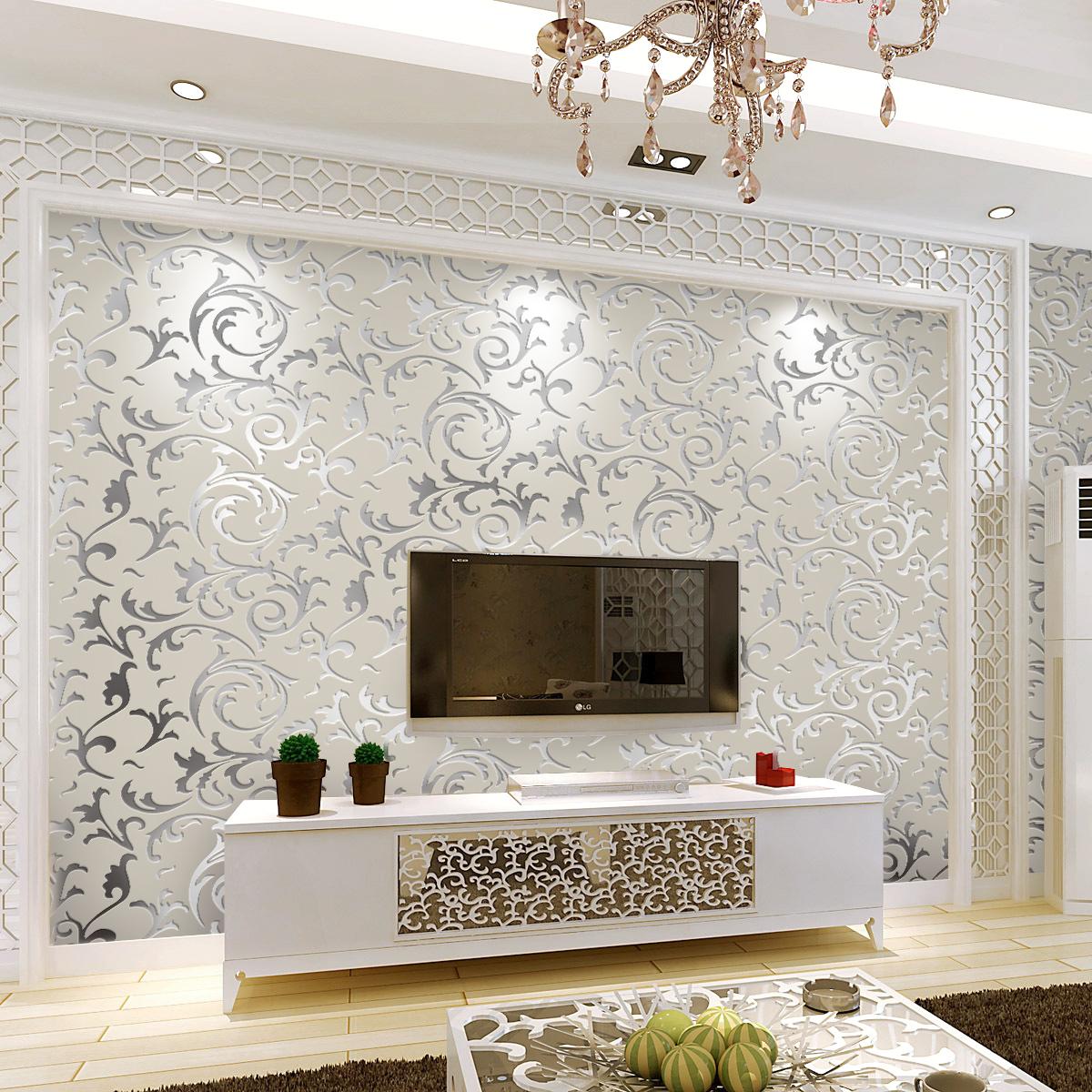 kleiderschrank leuchten ikea. Black Bedroom Furniture Sets. Home Design Ideas