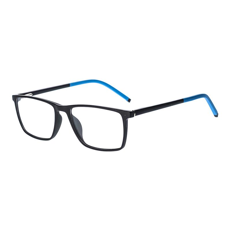 331d78cc0 Faça cotação de fabricantes de Tr90 Crianças Óculos Tr90 Crianças Óptica  Frames de alta qualidade e Tr90 Crianças Óculos Tr90 Crianças Óptica Frames  no ...