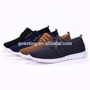 286c58f10334 Oem Running Shoes