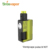 Vandy Vape Pulse BF Squonk Kit With Pulse RDA 24 Special Edition