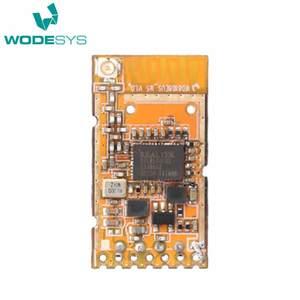 Slow Wifi Qualcomm Qca9377
