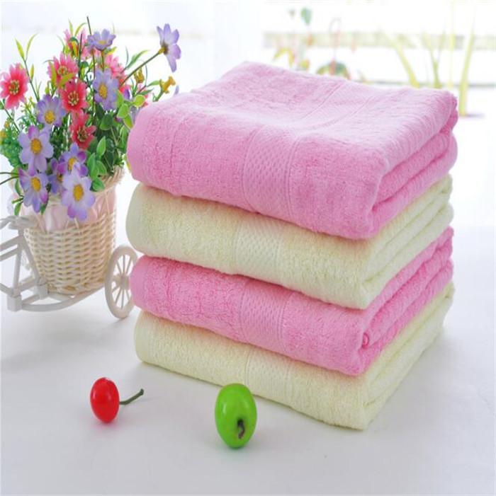 Grosshandel Badteppich Rosa Kaufen Sie Die Besten Badteppich Rosa