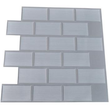 Discontinued Ceramic Floor Tiles Kids Bathroom Tile