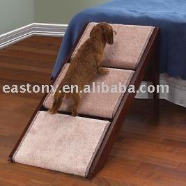 nouveaux produits chauds pour 2015 pet rampe pet escalier escaliers pour animaux de compagnie. Black Bedroom Furniture Sets. Home Design Ideas