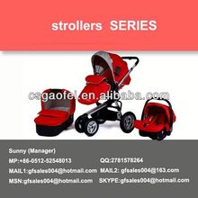 good bob revolution stroller for hot sell and best sell