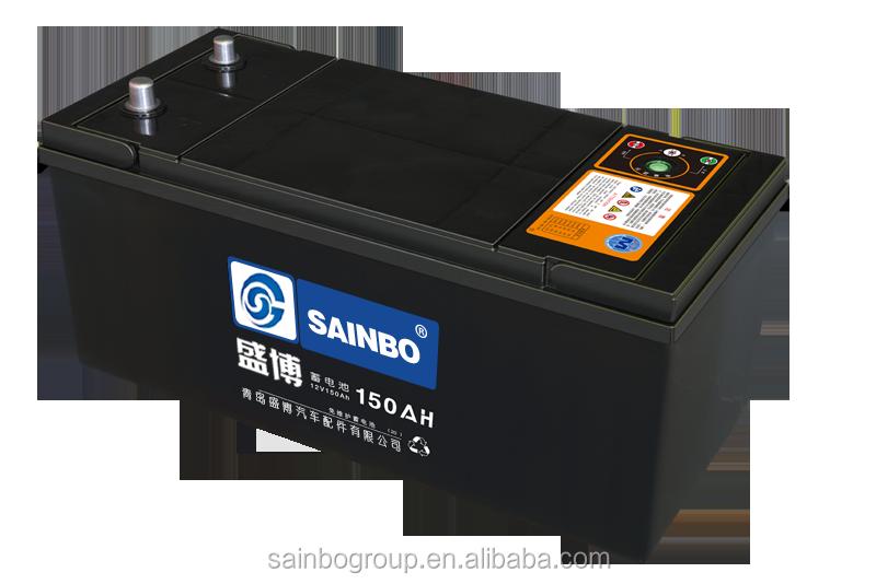 best selling various kinds of car battery 12v jis standard mf battery 145g51 buy jis battery. Black Bedroom Furniture Sets. Home Design Ideas