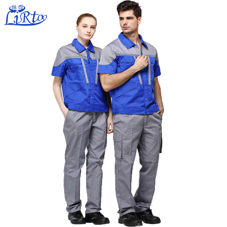 f10addfc5 China Workwear Pant Shirt, China Workwear Pant Shirt Manufacturers and  Suppliers on Alibaba.com
