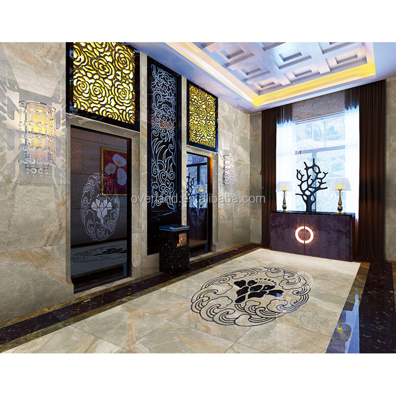 Kajaria Floor Tiles India Price Suppliers And Manufacturers At Alibaba