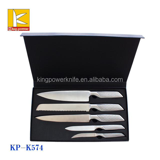 Kitchen Knife Set, Kitchen Knife Set Suppliers And Manufacturers At  Alibaba.com