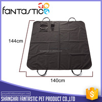 Comfortable price car seat cover for winter