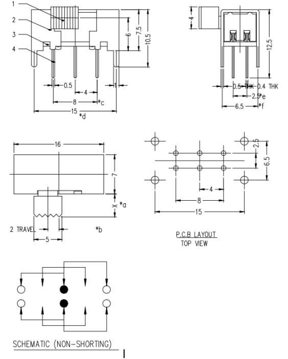 slide switch 2 position 6 pin corrosion resistant.jpg