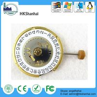 best selling watch movement / watch movement miyota / japan movement watch