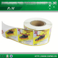 label printing company,printing address labels,sticker label printing