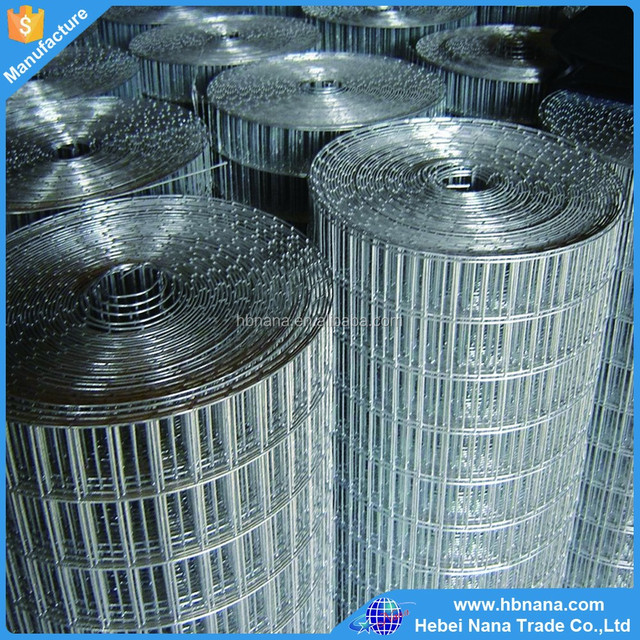 Buy Cheap China welded wire mesh galvanized wire mesh Products, Find ...