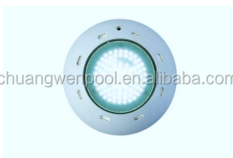 CP100 Series Led Light For Swimming Pool, View solar lights for swimming  pool, EMAUX Product Details from Guangzhou Chuangwen Pool & Sports  Equipment ...