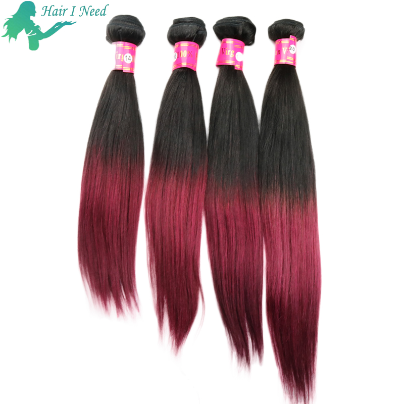 free shedding and tangle hair color ombre xpression braiding hair