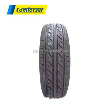 Cheap Car Tires >> Chinese Cheap Car Tires 205 65r16 Tyre Brand Names Comfroser Buy Tyre Brand Names Comfroser 205 65r16 Tyre Brand Names Comfroser Car Tires 205 65r16