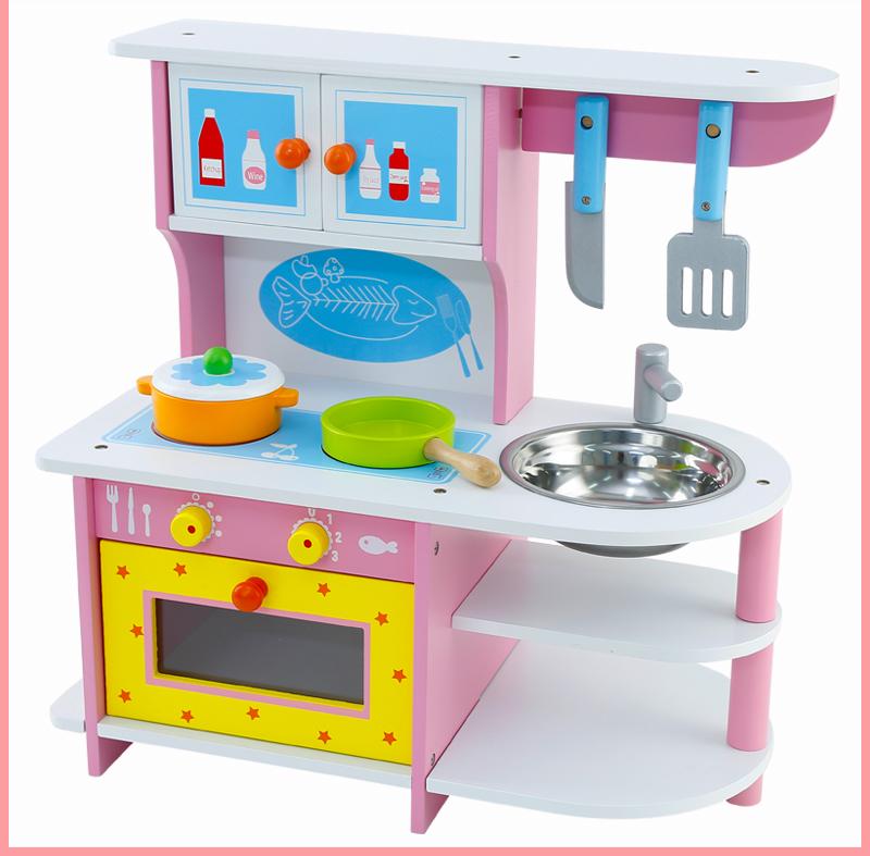 Houtkachel Handen Simulatie Gemonteerd Speelgoed Kinderen Spelen Keuken Meisjes Roze Buy Houten Speeltoestel Keuken Houten Pretend Play Keuken Simulatie Speelgoed Product On Alibaba Com
