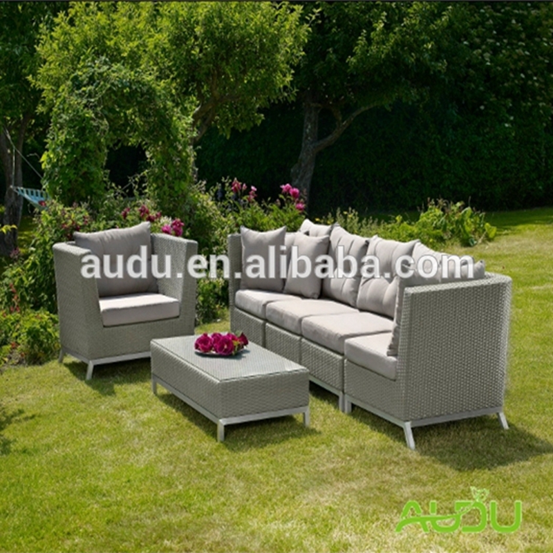 Audu High Quality Big Lots Outdoor Furniture Buy Big Lots
