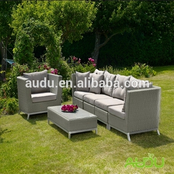 Fine Audu High Quality Big Lots Outdoor Furniture Buy Big Lots Outdoor Furniture High Quality Big Lots Outdoor Furniture High Quality Big Lots Outdoor Ocoug Best Dining Table And Chair Ideas Images Ocougorg