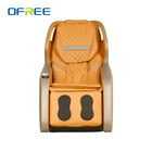 Ofree R3 Beauty salon styling foot full body zero gravity massage chair