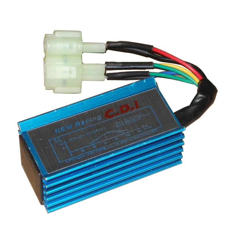 China Performance Cdi 50cc, China Performance Cdi 50cc Manufacturers on new racing cdi tzr50, cdi relay diagram, cdi ignition diagram, chinese atv cdi diagram, cdi box circuit diagram, moped cdi diagram, 5 pin cdi wire diagram,