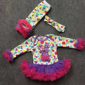 041251c1d Ningbo Baby Kids Wear Firm, Ningbo Baby Kids Wear Firm Suppliers and  Manufacturers at Alibaba.com