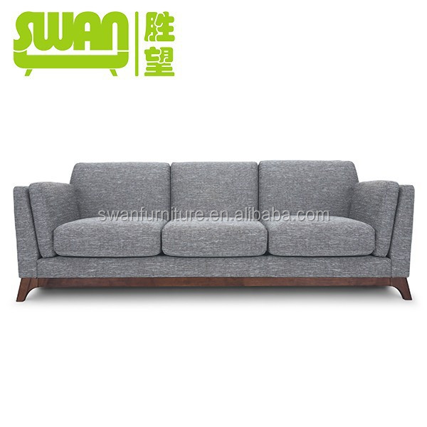 . Grace Sofa  Grace Sofa Suppliers and Manufacturers at Alibaba com