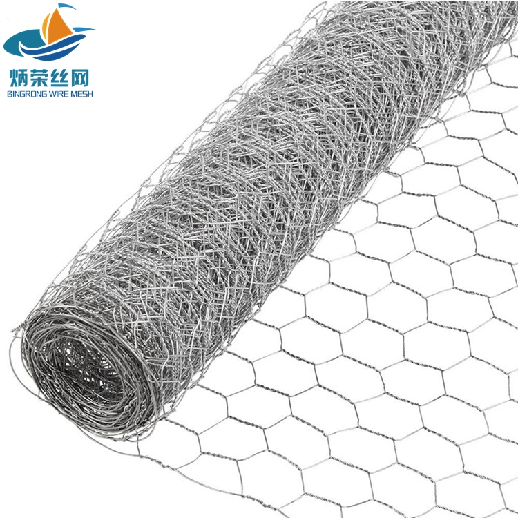 Hexagonal Wire Mesh Fence, Hexagonal Wire Mesh Fence Suppliers and ...