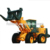 chinese new backhoe loader with best prices