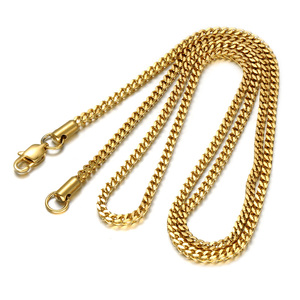 3b8e9da8d8f 22k Gold Chain For Men, 22k Gold Chain For Men Suppliers and Manufacturers  at Alibaba.com