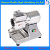 /product-detail/easy-to-operate-low-price-butter-grater-electric-cheese-slicing-machine-for-sale-60545784423.html