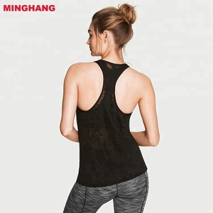 20967384725 Burnout Tank Top, Burnout Tank Top Suppliers and Manufacturers at ...