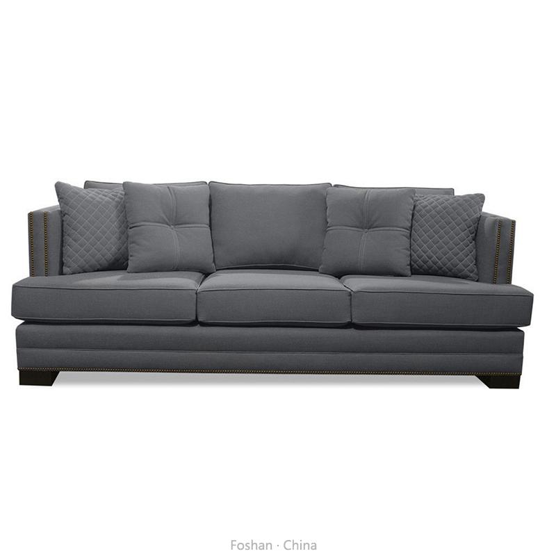 Phenomenal Alibaba Furniture Price Of Sofa Set In Kerala Hs1556 Onthecornerstone Fun Painted Chair Ideas Images Onthecornerstoneorg