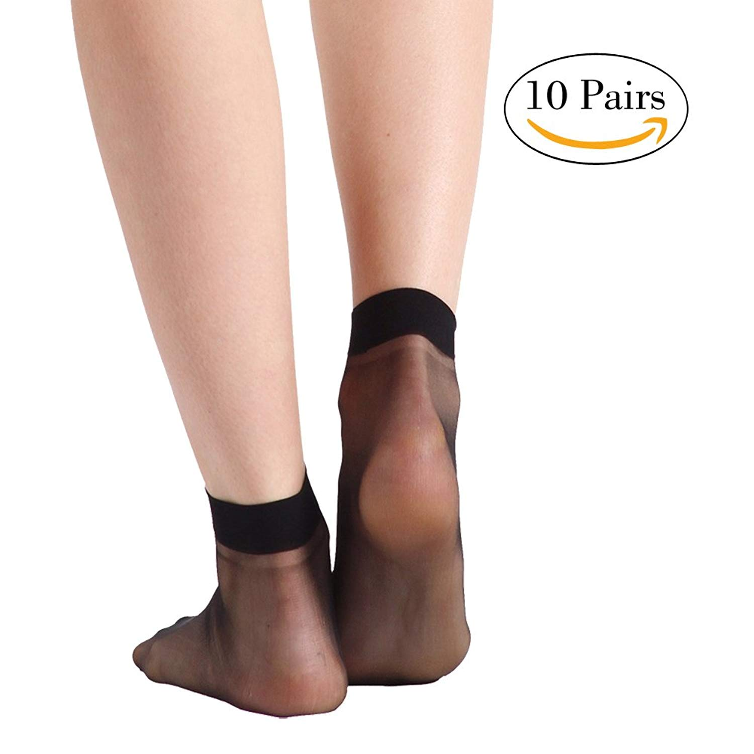 78646d10506 Get Quotations · Womens Socks Tights
