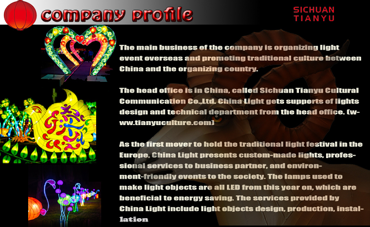 Factory Whole Sale Metal Craft Festival Decor China Light Water Resistant  And Water Float Chinese Dragon - Buy Factory Whole Sale,Metal Craft,Water