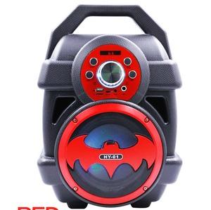97cc9b25974 Batman Bluetooth